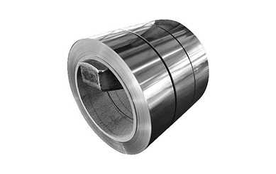 Annealed Steel Strips Manufacturer in India